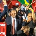 """Lula não comemora: """"Ainda não tive julgamento justo"""""""