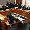 Eugênio Aragão: Judiciário tem medo da gritaria fascista