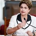 Dilma Rousseff: Inocentes não devem cumprir pena