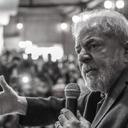 PF atropela Supremo e decide interferir nas entrevistas de Lula