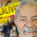 Lula deveria ser solto amanhã, diz Flávio Dino