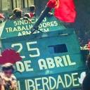 Portugal celebra 45 anos da Revolução dos Cravos