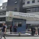 STF garante entrevista de Lula na cadeia