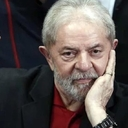 Lula: A reduced sentence that should never have existed