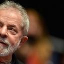 Lula e família são, na realidade, credores da OAS