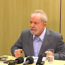 Confira entrevista de Lula ao El País e Folha