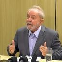 Lula lamenta 'avacalhação' do país