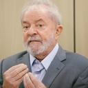"""Lula: """"Sé muy bien qué lugar me reserva la historia"""""""