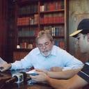 Censo Demográfico entra na lista de desmontes de Bolsonaro