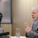 """Lula: """"Podré seguir preso 100 años, pero no cambiaré mi dignidad por mi libertad"""""""