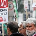 Previdência: Centrais chamam greve geral no 1º de Maio