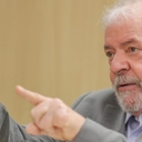 Lula dá aula sobre Previdência e desmonta farsa da reforma