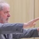 Jornalista revela censura da Globo à entrevista de Lula