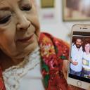 Lula Livre: A música de Beth Carvalho para Lula