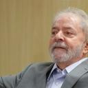 Segundo sociólogo, Lula deu 'aula de política'