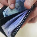 Com austeridade, renda não dá sinais de recuperação
