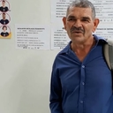 Desemprego em alta provoca saudades do governo Lula