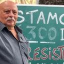 Irmão de Lula: ʽPodem até matá-lo, não provarão nada'