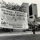 Há 22 anos, Vale era privatizada a preço de banana