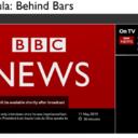 BBC anuncia transmissão de entrevista de Lula para sábado