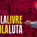 Lula Livre ameaça o ataque à aposentadoria dos trabalhadores, diz consultoria