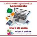 DIEESE lança curso sobre Reforma da Previdência