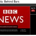 BBC transmitirá nova entrevista de Lula nesta sexta