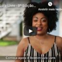 Boletim Lula Livre destaca ataques do governo à educação