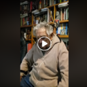 In video, Mujica defends freedom for Lula