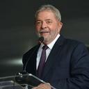 BBC exibe nesta sexta a segunda entrevista de Lula
