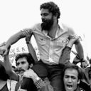 Fotógrafos convidam colegas a doar imagens de Lula