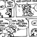 Em carta a Lula, Laerte homenageia Sindicato do ABC
