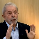 Em entrevista, Lula critica demolição da Previdência