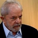 Lula: Moro precisava me condenar