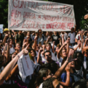 Protests across Brazil rise against attacks on education