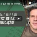 Economista explica o que são os cortes na educação