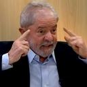 Lula: Eu sujaria minha biografia por um apartamento?!