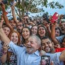 Investimentos em educação deram salto histórico com Lula
