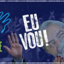 Vem aí mais uma edição do Festival Lula Livre. Participe e colabore!