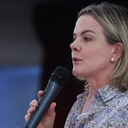 """Lula representa a soberania nacional"""