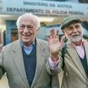 "Bresser: ""O Brasil precisa de líderes como Lula"""