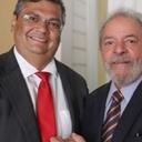 Flávio Dino: Lula devia já ter sido posto em liberdade