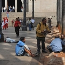 Desigualdade de renda no Brasil sobe e bate recorde