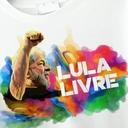 Baixe aqui os materiais para o Mutirão Lula Livre