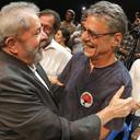 Lula parabeniza Chico Buarque por prêmio Camões