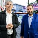 Lupi: Só os justos têm as convicções que o Lula possui