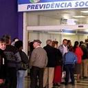 Brasil de Fato lança página especial sobre Previdência