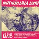 Campanha Lula Livre organiza mutirão contra a desinformação