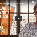 Márcia Lopes: A fome no Brasil voltou aos níveis de 2006