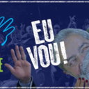 Ouça a playlist da 2ª edição do Festival Lula Livre